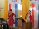 Kieskutschersitzung 2013